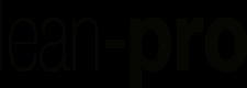 Lean-Pro GmbH & Co. KG